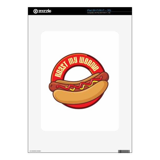 rmw.com skins para eliPad