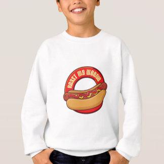 rmw.com sweatshirt