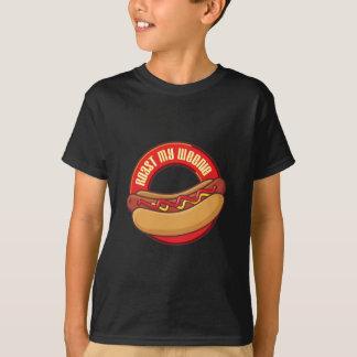 rmw.com T-Shirt