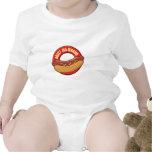 rmw.com trajes de bebé