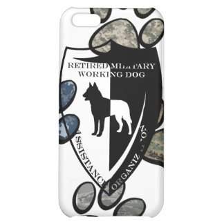 RMWDAO logo cell phone case iPhone 5C Cover