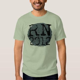 RN - 2012 T-SHIRT