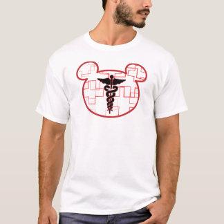 RN Bear T-Shirt