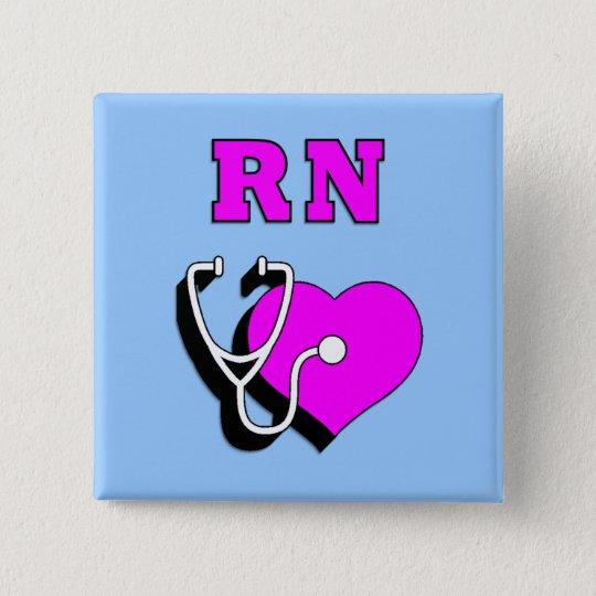 RN Care Button