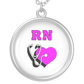 RN Care Jewelry