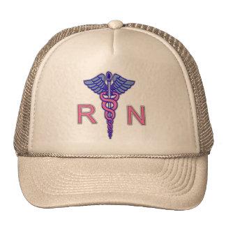 RN HATS