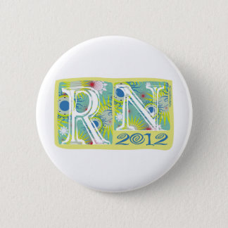 RN in 2012 Button