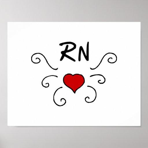 Online Nursing Program For Lpn To Rn