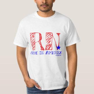 RN - Made in America Shirt