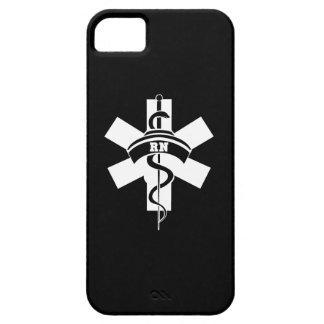 RN Nurses iPhone SE/5/5s Case