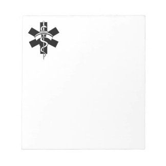 RN Nurses Notepad