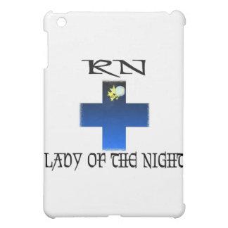 RN-Señora de la noche