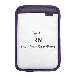 RN SLEEVE FOR iPad MINI
