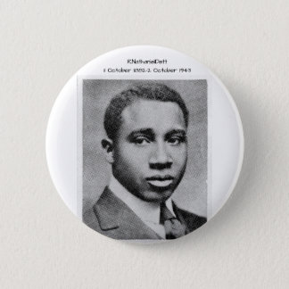 RNathanielDett Button