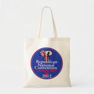 RNC Convention Bag