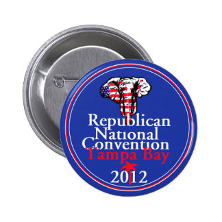 RNC Convention Buttons