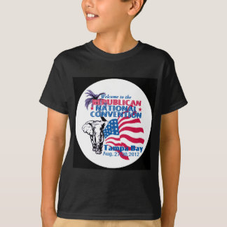RNC Convention T-Shirt