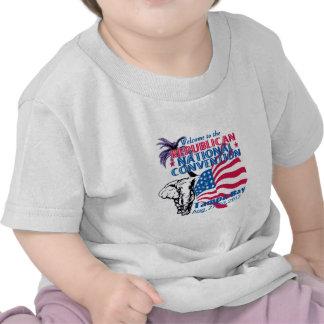 RNC Convention Tee Shirt