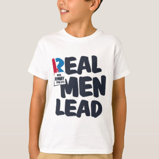 RNC Quotes T-Shirt