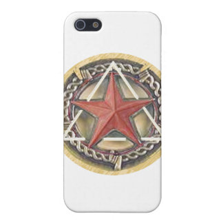 RNchizLOGO.png Case For iPhone SE/5/5s