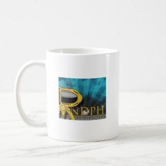 RNDPHMusic Mug