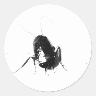 roach1.png etiqueta redonda