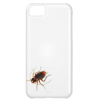 Roach-iphone4 Cover For iPhone 5C