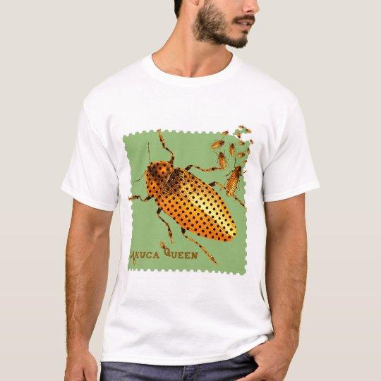 Roach Queen T-Shirt