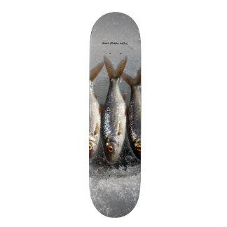 Roach Skateboard