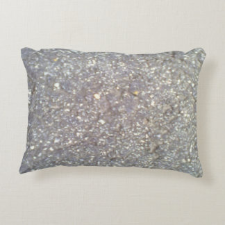 Road Accent Pillow