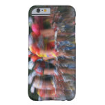 Road bicycle racing barely there iPhone 6 case