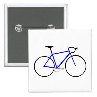 Road Bike Button