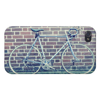 road bike case for iPhone 4