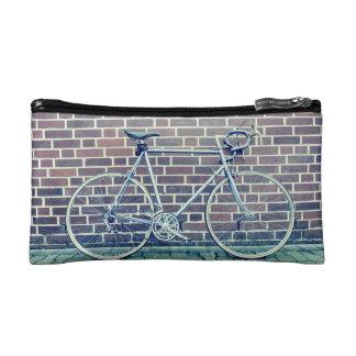 road bike cosmetic bag