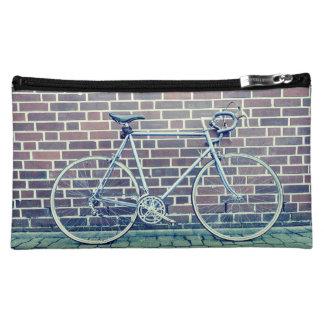 road bike makeup bag