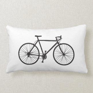 Road Bike Pillow