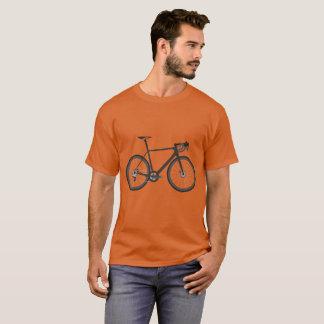 Road Bike Tee