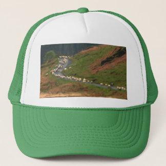 Road Block Hat