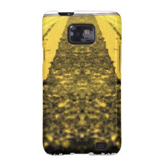 Road Galaxy S2 Case