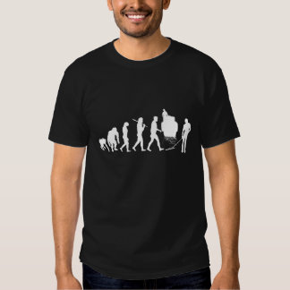 Road constructor civil engineer paver workers road T-Shirt