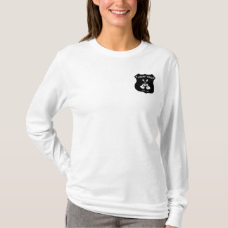 Road Crew T-Shirt