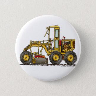 Road Grader Scraper  Digger Construction Pins