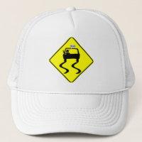 Road-Hazard-Hats
