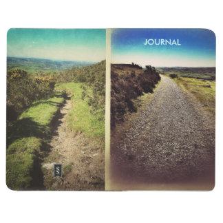 Road Journal