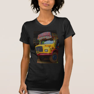 Road King T-Shirt