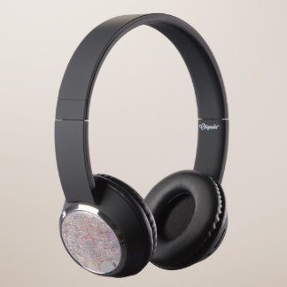 Road map United States Headphones