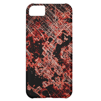 road rash cover for iPhone 5C