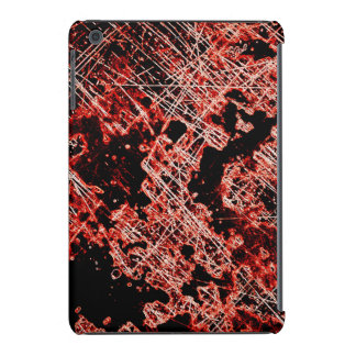 road rash iPad mini retina covers