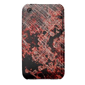 road rash iPhone 3 cases