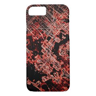 road rash iPhone 8/7 case